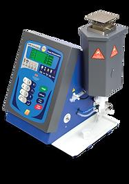 Measurement of Lithium in Saliva