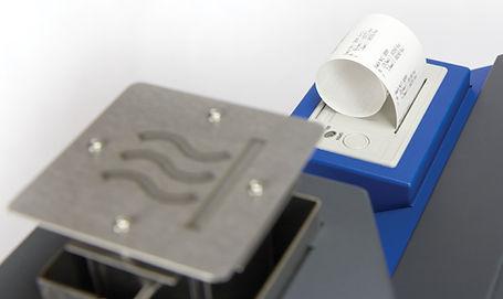 Bio AV Flame Photometer