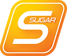BWB Sugar Icon