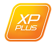 BWB XP Plus Flame Photometer