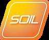 BWB Soil Icon