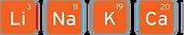Element Icons