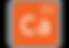 Icon of Calcium