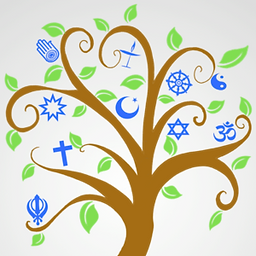 Interfaith-tree-generic-300x300.png