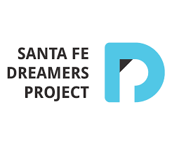 SFDreamers.png