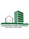 CONSTRUTORA BARROS (Engenharia e Construções)