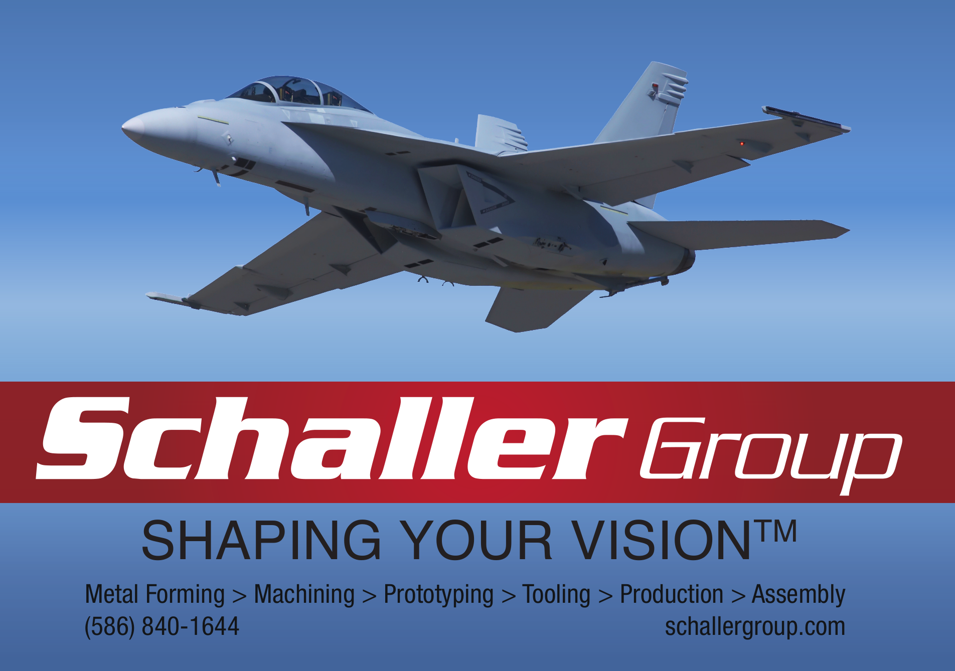 Schaller Group