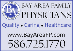 Bay Area Family Physicians