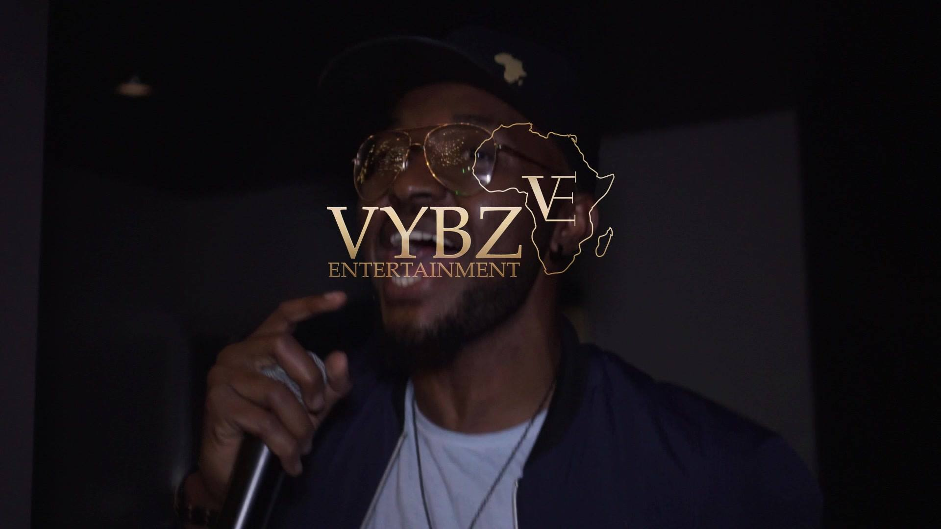 Vybz Fridays June 29th