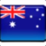 Australia-Flag-icon (1).png