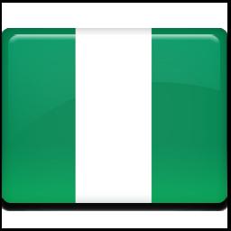 Nigeria-Flag-icon (1).png
