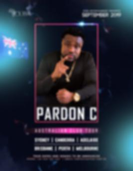 dj concert flyer (6).png