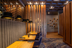 Chop Steakhouse Sherwood Park