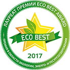 Eco best furniture company