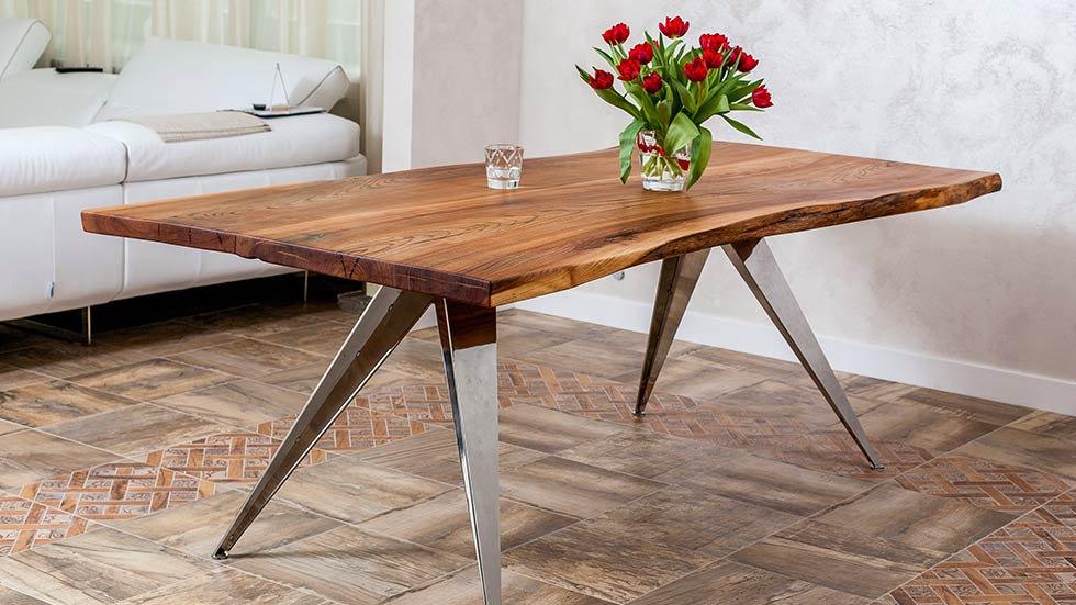 Table Chinar