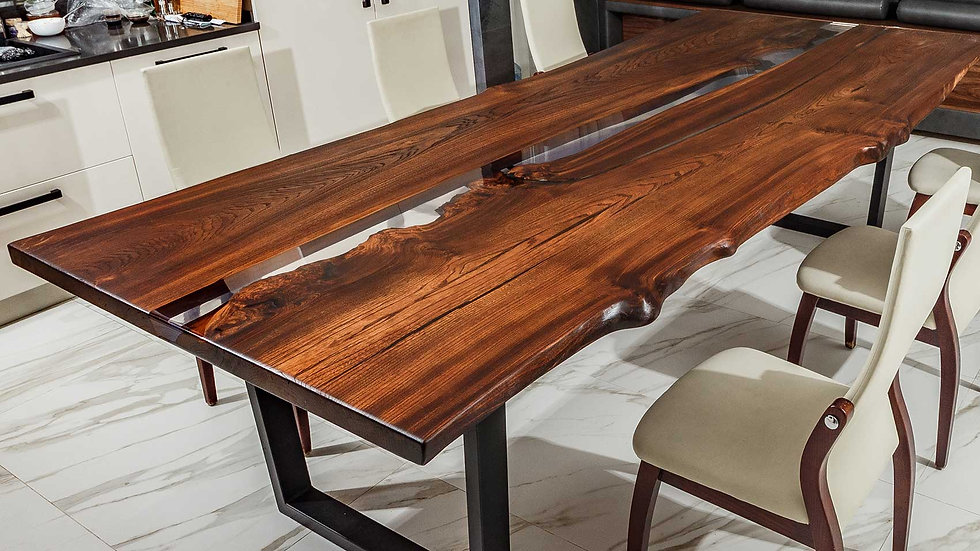 Dining table Batimat