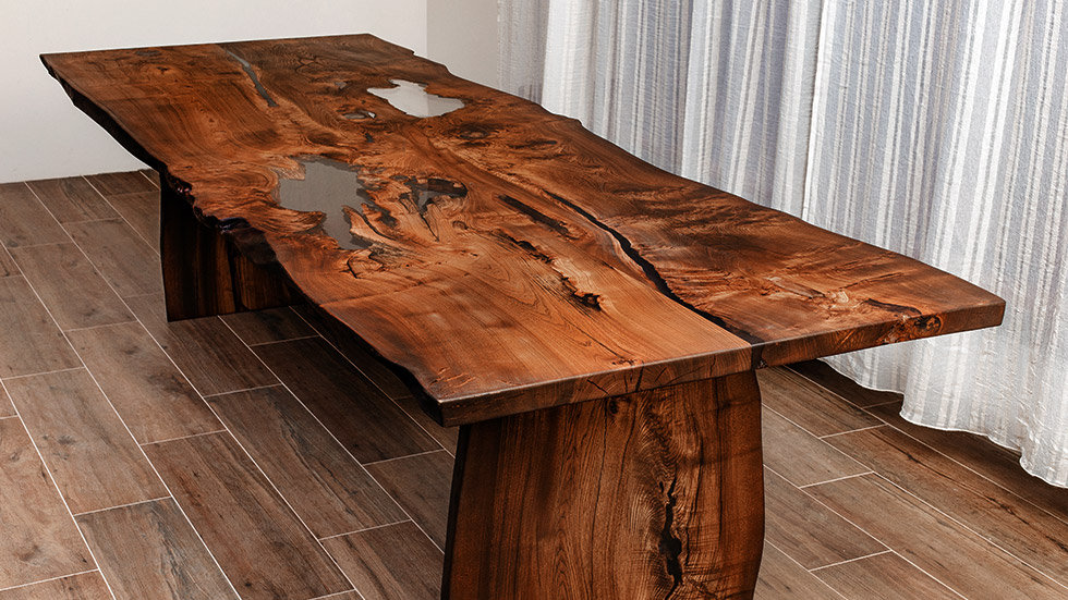 Dining table Martinov