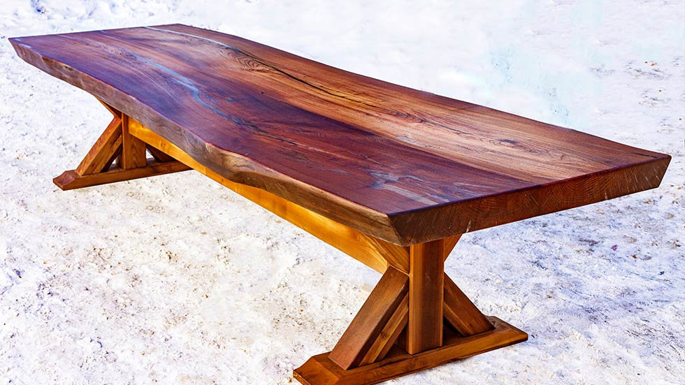 Table Element-2