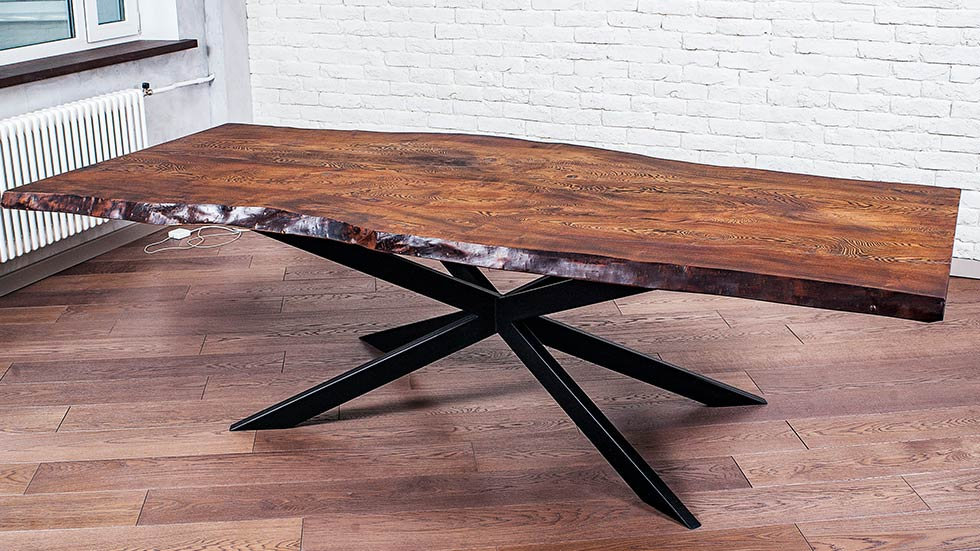 Table Sirom