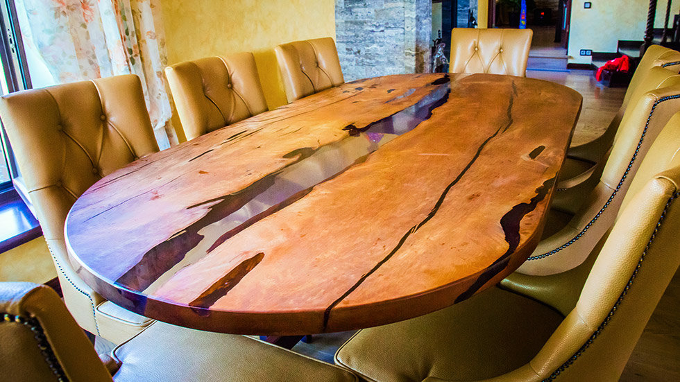 Dining table Istran