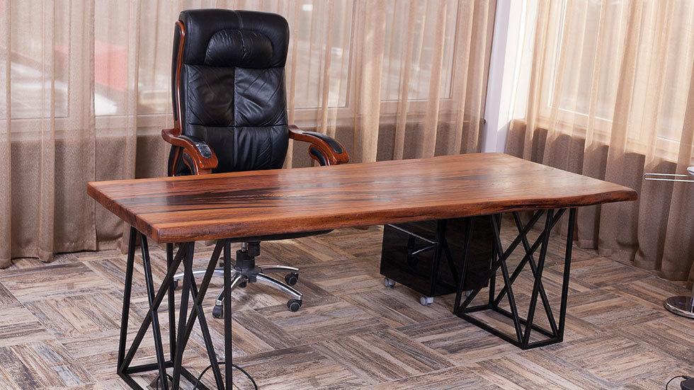 Table Rumyancevo
