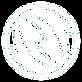 logo8_white.png