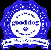 Good Dog Breeder.png