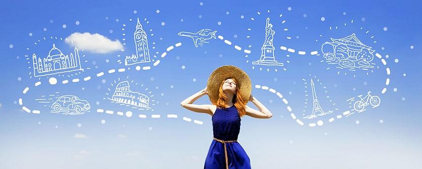 dream-travel.jpg