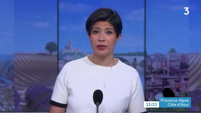 France 3 consacre un reportage sur Connectez-moi !