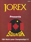 03 1984 MJWI Prog Cover.jpg