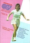 1987 Prog Cover (w).jpg