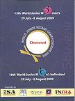 13 2009 Prog Cover.jpg