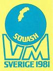 08 1981 MWT Prog.JPG