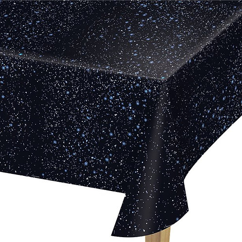 Galaxy Table Cover