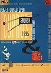19 1995 Men's Prog.jpg