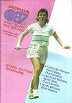 06 1987 Women's Prog.jpg