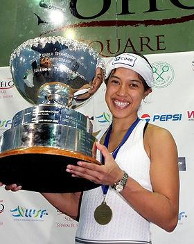 27 2010 Women's Winner.jpg