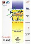 15 1998 Women's Prog.jpg