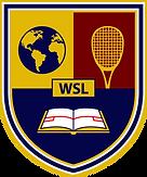 WSL_Logo_Shield.png
