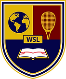 WSL_Logo_Shield.png