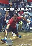 21 2015 WJWI Prog Cover.jpg