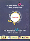 15 2009 WJWI Prog Cover.jpg