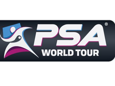 21st Century PSA Membership