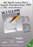 06 1990 Prog Cover.JPG