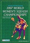 14 1997 Women's Prog.jpg