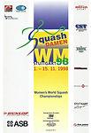 11 1998 WWT Prog.jpg