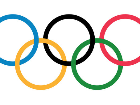 Olympic Bid Videos
