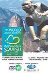 09 1997 WJWI Prog Cover.jpg
