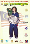 11 2001 WJWI Prog Cover.jpg