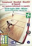 11 2000 MJWI Prog Cover.jpg